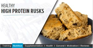 healthy-high-protein-rusks-mobile