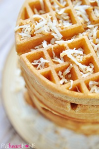 Dairy-Free-Coconut-Waffles-by-Five-Heart-Home_700pxZoom