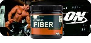 fitness_fiber_on_
