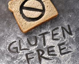 gluten-474907665