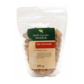 health-connection-almonds-raw-1