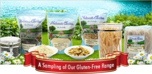 nc_gluten-free_products