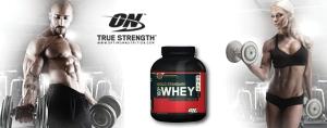 Optimum Products2