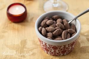 Cocoa_dusted_almonds_600-500x333