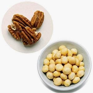 Macadamia-Nuts-Pecans_shlok.mobi_