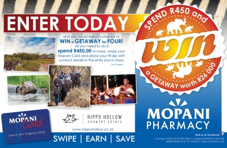 Mopani_Competition Facebook Poster