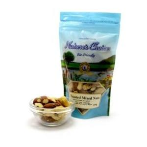 nature-s-choice-toasted-mixed-nuts