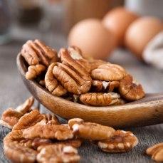 Pecan-American-Nut jpg