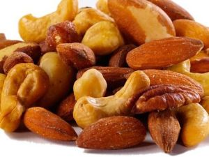 USDA_Lightly_Salted_Mixed_Nuts_4349841