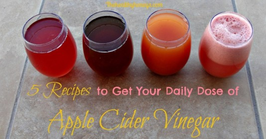 Apple-cider-vinegar-recipes-1000x523