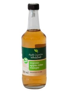 sku1223-Apple-Cider-Vinegar-Large-jpg