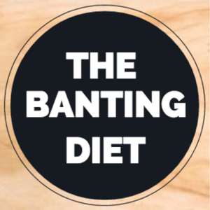 the-banting-diet