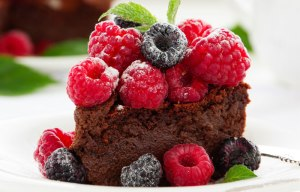 chocolate-cake_web1