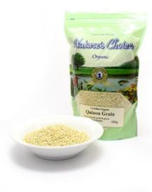 quinoa_grain