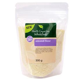 Almond-flour-300g
